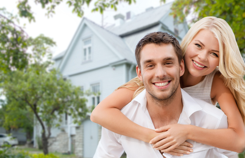 When selling real estate, do I have to attend the closing?