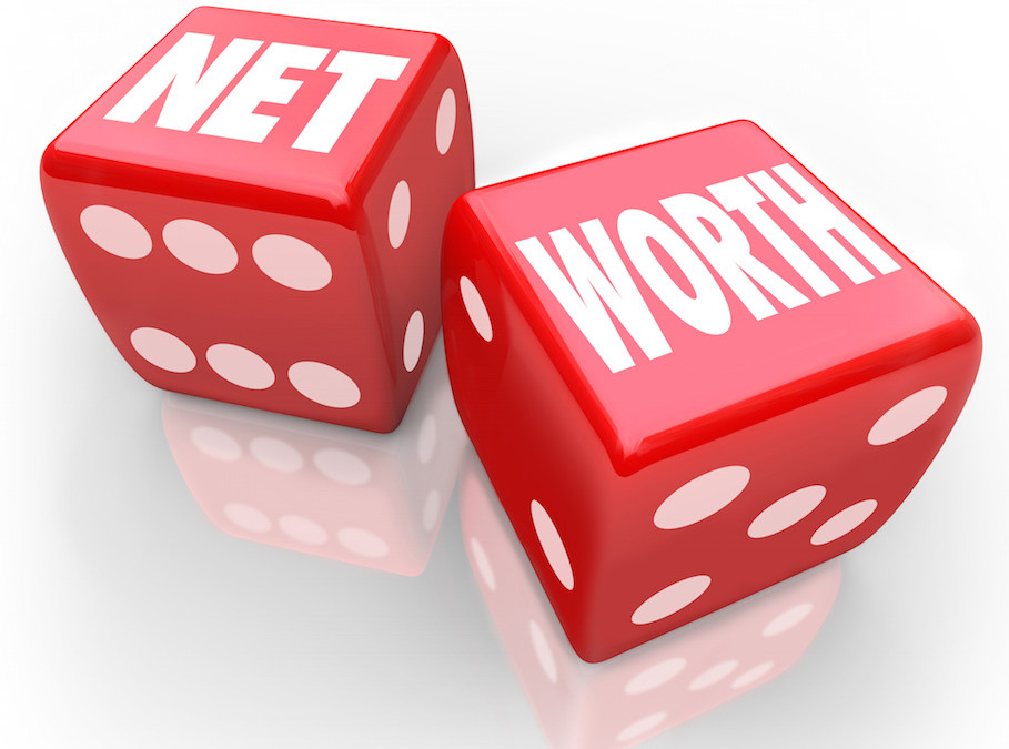Is there a minimum net worth you should have before making a will?