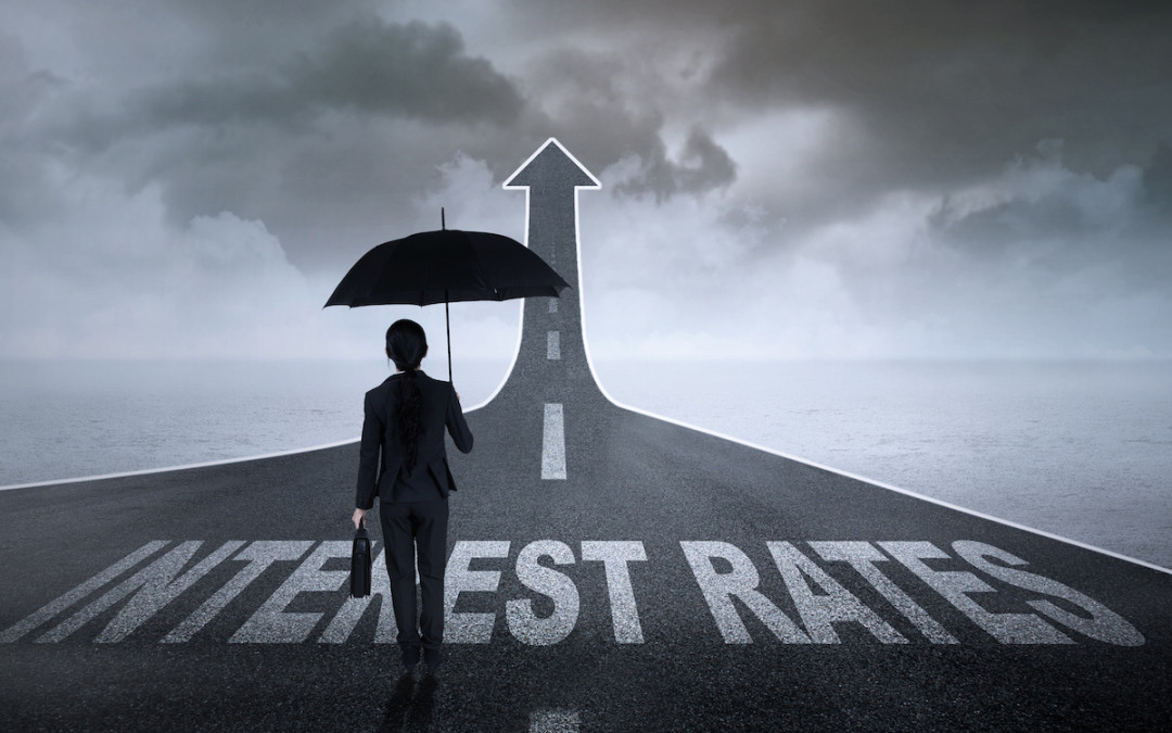 Are you mortgage shopping?  Annual Percentage Yield (APR) versus Interest Rate…What you need to know!!!