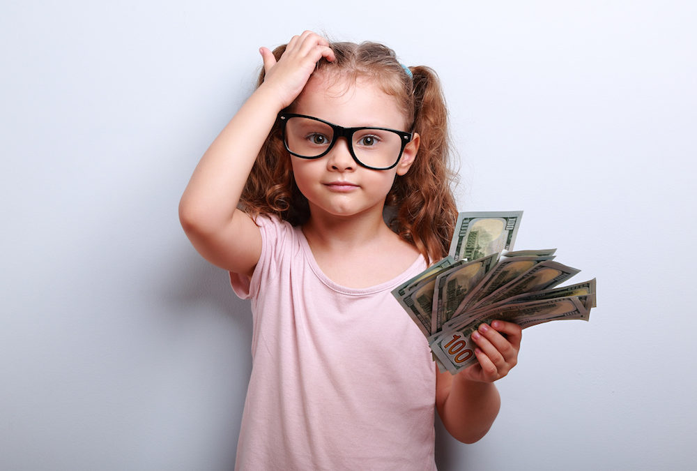 How much should I own before it's worth it for me to have a revocable trust?