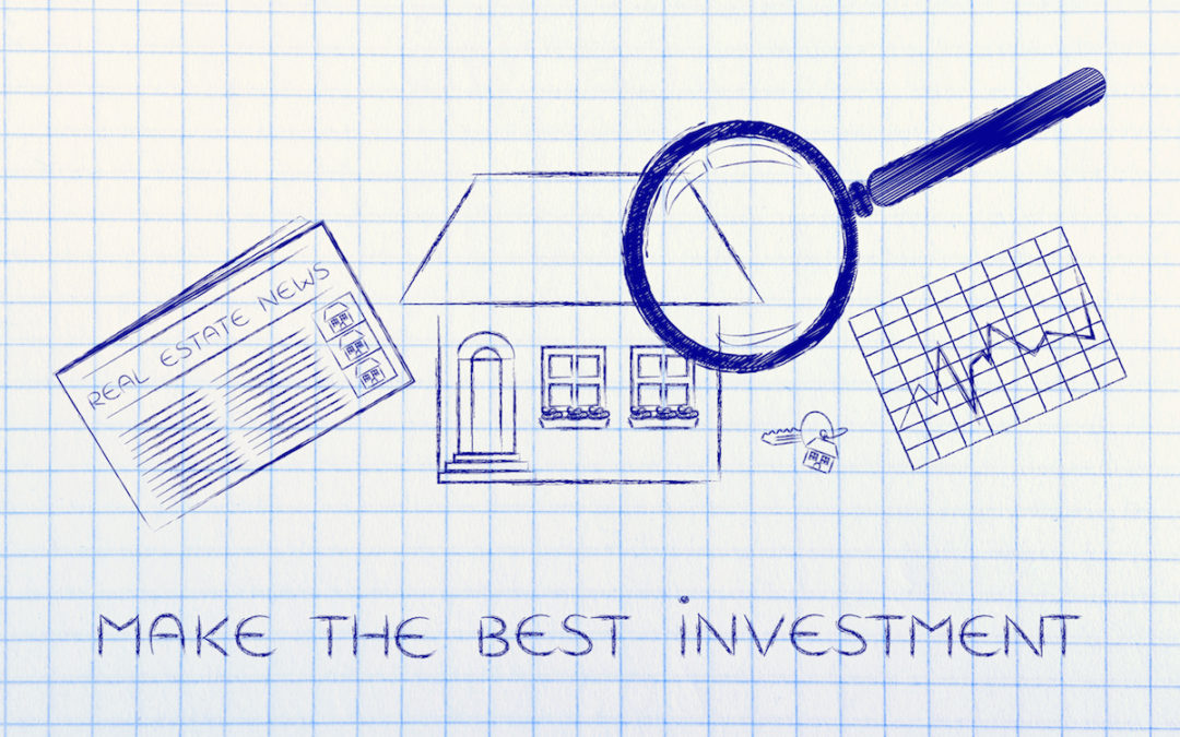 What is the attorney review period for a real estate transaction?