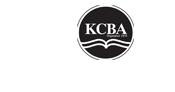 ABA and KCBA Members