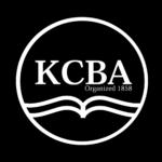 Kane county bar association