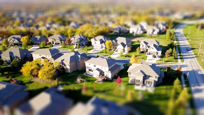 Is a 'Zestimate' of your home accurate?